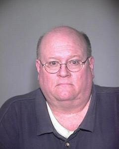Raymond Keith Fisk a registered Offender of Washington