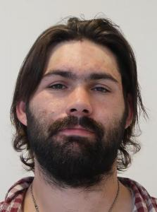 Christopher Dee Gaylord a registered Offender of Washington