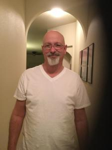 Robert John Hosko Jr a registered Offender of Washington