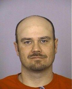 Dale Brandon Bertram a registered Offender of Washington