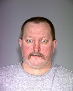 Richard Gordon Burk a registered Offender of Washington