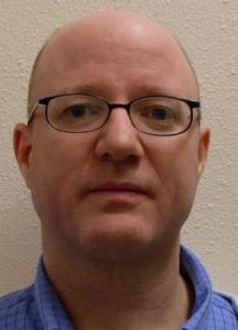 Scott Leslie Stephens a registered Offender of Washington