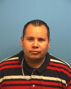 Apolonio Benito Herrera a registered Offender of Washington