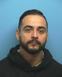 Jose Luis Galvan a registered Offender of Washington