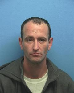 David Justin Jensen-roy a registered Offender of Washington