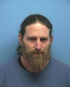 Brandon Michael Bryan a registered Offender of Washington