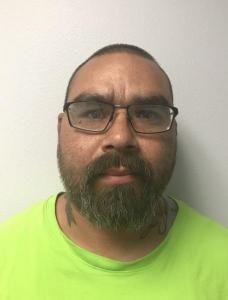 Jose Luis Dedios a registered Offender of Washington