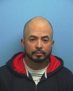 Rudy Cortez a registered Offender of Washington