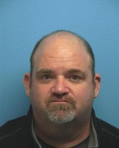 Benjamin Noel Downey a registered Offender of Washington
