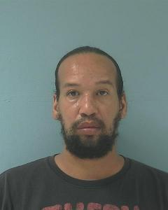 James Andrew Briggs a registered Offender of Washington