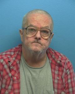 Dewayne Douglas Bingisser a registered Offender of Washington