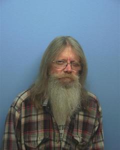 Mark Lee Cochran a registered Offender of Washington