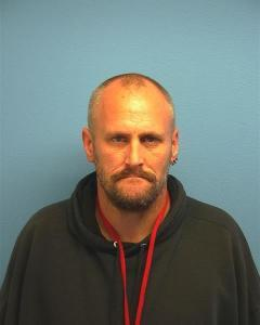 Marcus Loren Gilkey a registered Offender of Washington