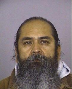 Esteban Hernandez Castro a registered Offender of Washington