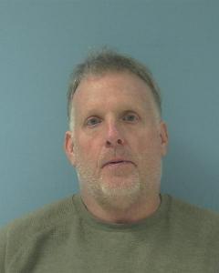 Daniel Dale Daughs a registered Offender of Washington