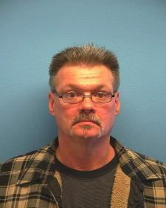 Timothy Scott Gorospe a registered Offender of Washington