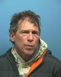 Hans William Greiff a registered Offender of Washington