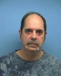 Michael Robert Lewis a registered Offender of Washington