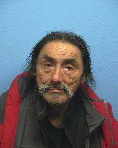 Louie Watson Charles a registered Offender of Washington