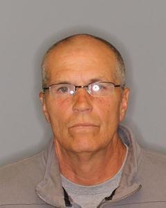 Harvey L Talbert a registered Offender of Washington