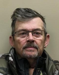 Richard Henry Argle a registered Offender of Washington