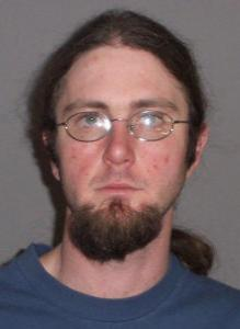 Curtis Paul Block a registered Offender of Washington