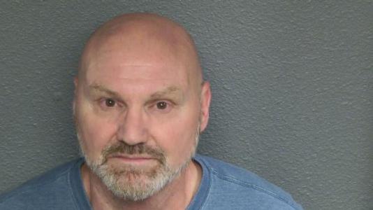 Timothy Craig Halderman a registered Offender of Washington