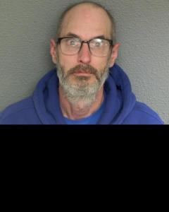 Brian Russelle Dickey a registered Offender of Washington