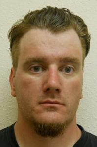 Daniel Ray Humbyrd a registered Offender of Washington