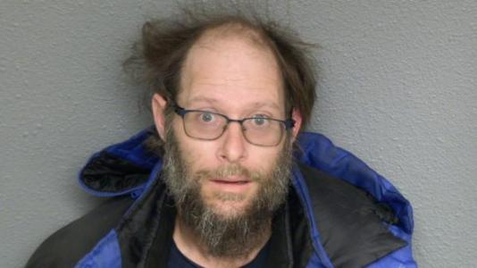 Michael John Balkoski a registered Sexual or Violent Offender of Montana