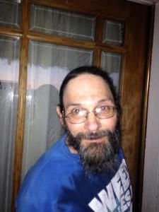 Michael Albert Campbell a registered Offender of Washington