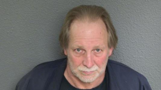 Brett Alan Clason a registered Offender of Washington