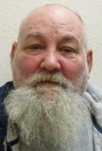 Roger Allen Forgy a registered Offender of Washington