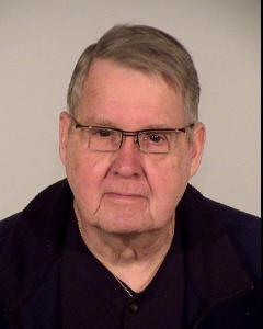 Bruce Duane Arbuckle a registered Offender of Washington