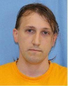 Brett Lee Hastings a registered Offender of Washington