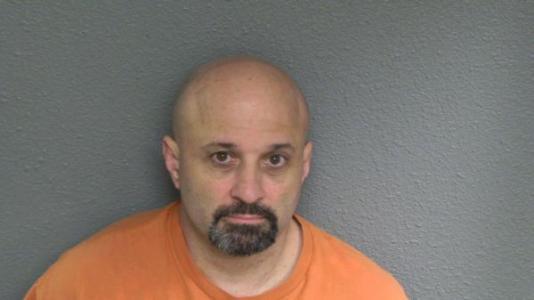 Bradford Tom Guillet a registered Offender of Washington
