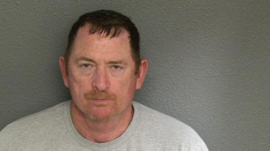 Michael James Boag a registered Offender of Washington