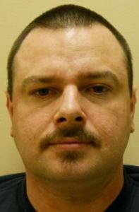 Timothy Allan Johnson a registered Offender of Washington