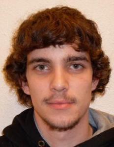 Justin Rickey Francis a registered Offender of Washington
