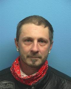 Timothy James Laplant a registered Offender of Washington