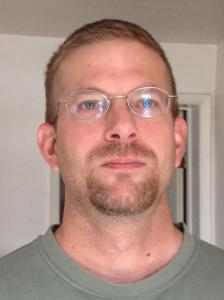 Michael Ted Montgomery a registered Offender of Washington