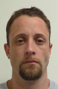 David Michael Bethel a registered Offender of Washington