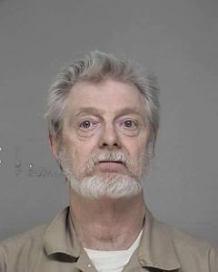 Ronald David Boysen a registered Offender of Washington