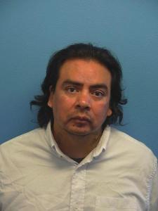 Ramon Garcia Jr a registered Offender of Washington