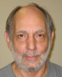 Leslie Dean Arneson a registered Offender of Washington