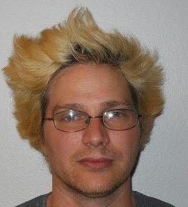 Waylon Brian West Huestis a registered Offender of Washington