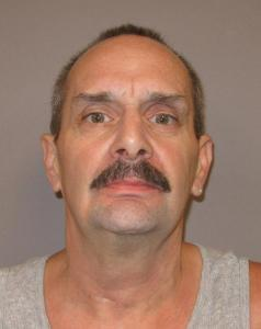 John Louis Logan a registered Offender of Washington