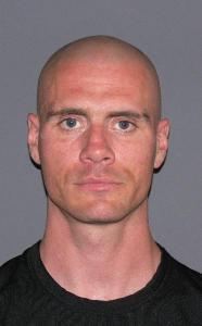 Micheal Dwain Barron a registered Offender of Washington