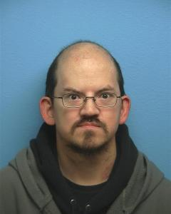 Michael Matthew Frueh a registered Offender of Washington
