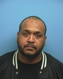 Vedell Gibson a registered Offender of Washington